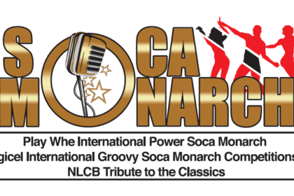 Working with International Soca Monarch (ISM)