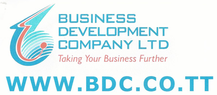 Launch of the Business Development Company Ltd Website