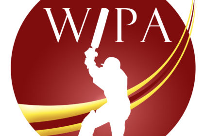 The West Indies Players Association (WIPA) Logo and Website