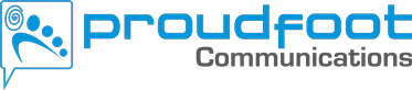 Proudfoot Communications Limited